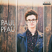 Play & Download Paul Pfau - EP by Paul Pfau | Napster
