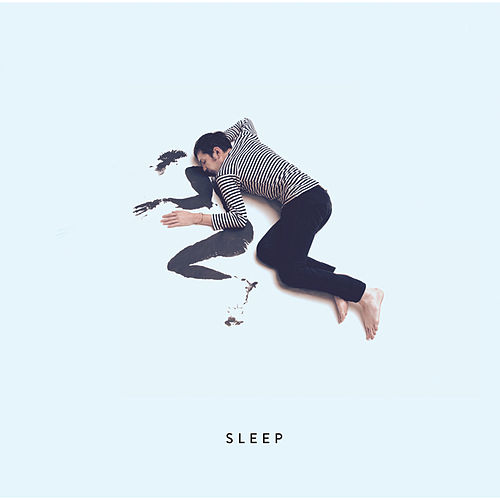Play & Download Sleep by Sleep | Napster