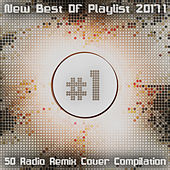 Play & Download #1 New Best of Playlist 2017/1: 50 Radio Remix Cover Compilation by Various Artists | Napster