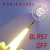 Blast Off by The Rich and Famous
