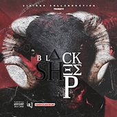 Interlude by Black Sheep