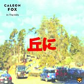 Play & Download In the Hills (feat. Romey Rome) by Caleon Fox | Napster