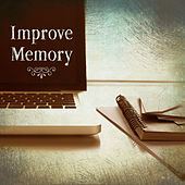 Play & Download Improve Memory – Studying Music, Einstein Effect, Music Helps Pass Exam, Deep Focus, Mozart, Beethoven by Classical Study Music Ensemble | Napster
