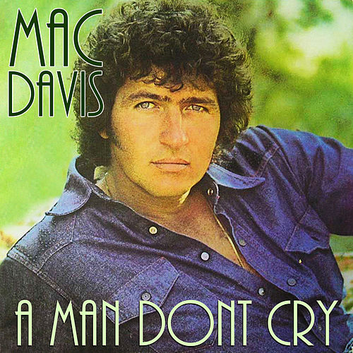Play & Download Texas in My Rear View Mirror by Mac Davis | Napster