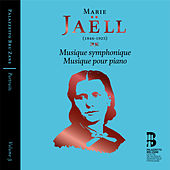Play & Download Jaëll: Musique symphonique & Musique pour piano by Various Artists | Napster