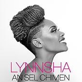 Play & Download An sèl chimen by Lynnsha | Napster