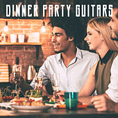 Play & Download Dinner Party Guitars by Henrik Janson | Napster