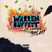 Warren Buffett (feat. Samson & Young Ev) by Calo