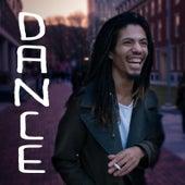 Dance by LEAK