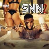Snn 2: Respect da Ism by Gmac