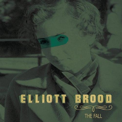 The Fall by Elliott Brood