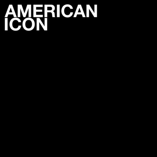 American Icon by Zema