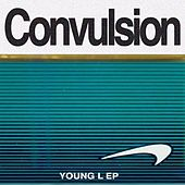 Convulsion - EP by Young L