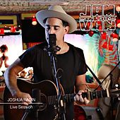Play & Download Jam in the Van - Joshua Radin by Joshua Radin | Napster
