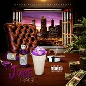 Juice by Rage