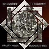 Origins - EP by Various Artists