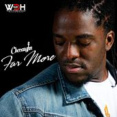 Play & Download Far More - Single by Chevaughn | Napster