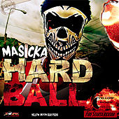 Play & Download Hard Ball - Single by Various Artists   Napster