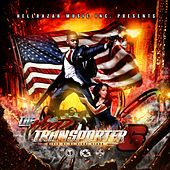 Play & Download The Hood Transporter 6 by Various Artists | Napster