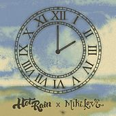 2 A.M. (feat. Mike Love) by Hot Rain