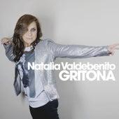 Gritona by Natalia Valdebenito