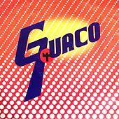 Play & Download Guaco by Guaco | Napster