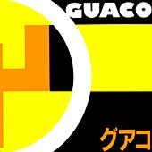 Play & Download Guaco 90 by Guaco | Napster