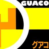 Guaco 90 by Guaco