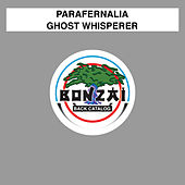 Play & Download Ghost Whisperer by Parafernalia | Napster