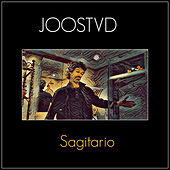 Sagitario by JoosTVD
