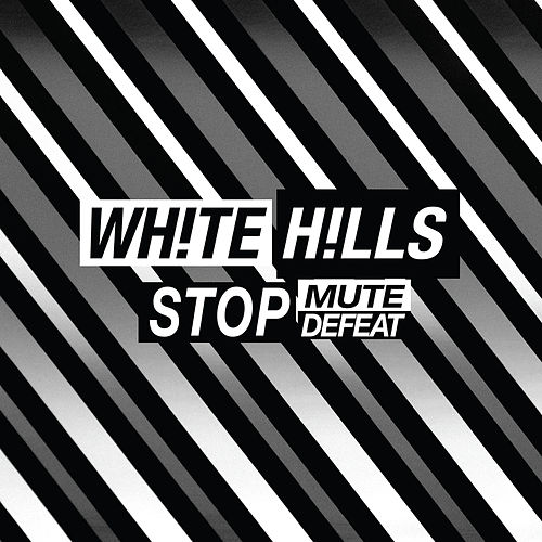 Play & Download Attack Mode by White Hills | Napster