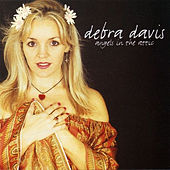 Play & Download Angels In The Attic by Debra Davis | Napster
