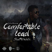 Play & Download Comfortable Lead by Shatta Wale | Napster