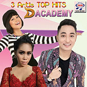 Play & Download 3 Artis Top Hits D'Academy by Various Artists | Napster