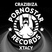 Xtacy by Crazibiza