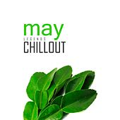 Chillout May 2017 - Top 10 Best of Collections by Various Artists