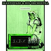 Learning by Mantovani & His Orchestra