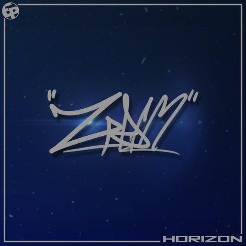 Horizon by Zaim