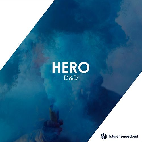 Hero by D&D