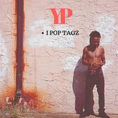 I Pop Tagz by Yp