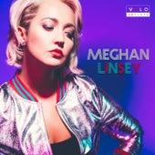 Meghan Linsey - EP by Meghan Linsey