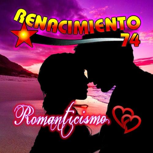 Romanticismo by Renacimiento 74