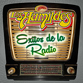 Play & Download Exitos De Radio by Los Humildes | Napster