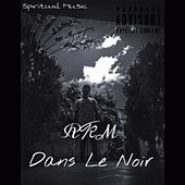 Play & Download Dans le Noir by RKM & Ken-Y | Napster