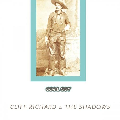 Cool Guy di Cliff Richard