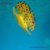 Play & Download 432HZ Meditations VI by 432Hz Yoga   Napster