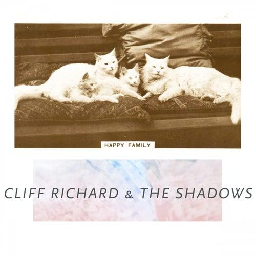 Happy Family di Cliff Richard