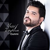 Play & Download Oummi by Nassif Zeytoun | Napster