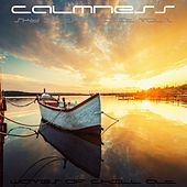 Calmness, Sky Is The Limit, Vol.2 (Waves Of Chill Out) by Various Artists