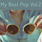 Play & Download My Best Pop Vol.2 by Various Artists | Napster